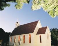 churchgrounds2
