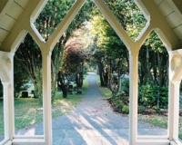 entrancedetail